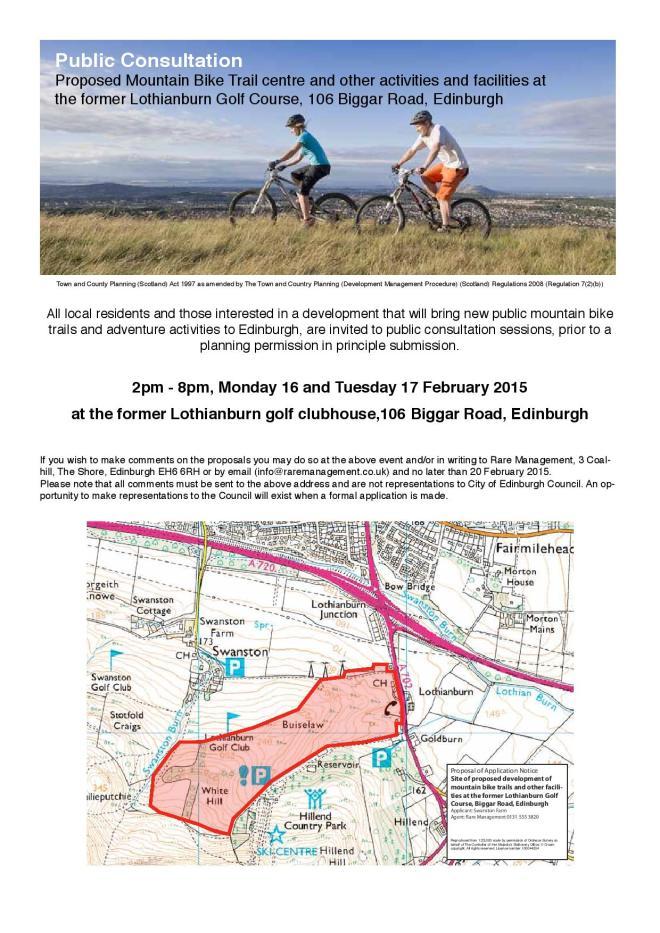 Lothianburn public consult invite-page-001